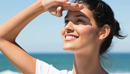 9 Cách chống nắng hiệu quả ngày hè hiệu quả