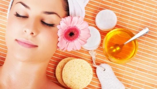 Các bước chăm sóc da mặt hàng ngày tại nhà đúng cách