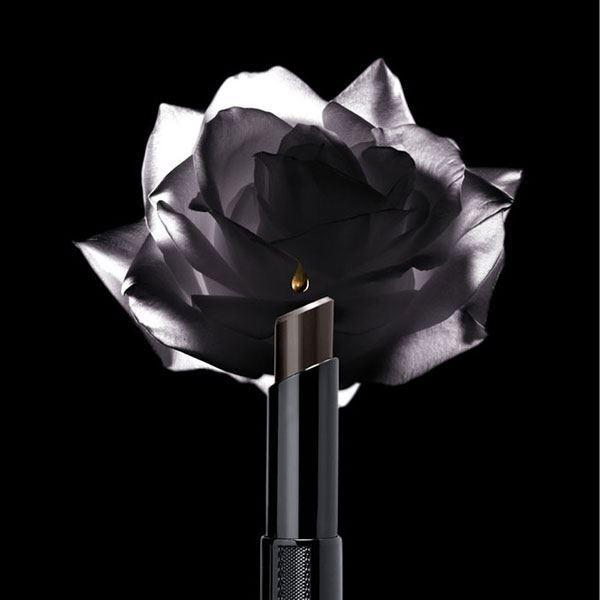 son dưỡng mềm môi Givenchy Rouge Interdit Vinyl