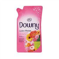 Túi nước xả vải Downy Garden Bloom Cánh Đồng Hoa 1.6lit