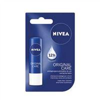 Son dưỡng ẩm Nivea Original Care 4.8g