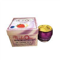 Kem dưỡng trắng da Nabi One Saieho VIP Cream 15in1 35g