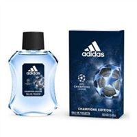 Nước hoa Adidas UEFA Champions League Champions Edition 100 ml
