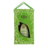 Hộp quà Sữa tắm dưỡng ẩm Olive Provence 250ml