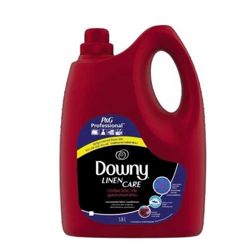 Nước xả chăm sóc vải Downy Linen Care 3.8lit