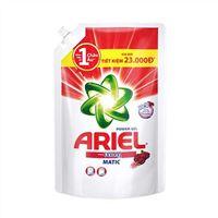 Nước giặt Ariel Power Gel hương Downy 1.4kg