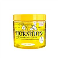Gel wax lông mật ong Horshion 750ml