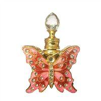 Tinh dầu nước hoa Dubai Burberry Quality Perfume Oil 12ml