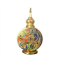 Tinh dầu nước hoa DuBai One Milion Quality Perfume Oil 12ml