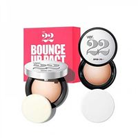 Phấn phủ Ver 22  Bounce Up Pact SPF50 11g