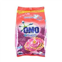Bột giặt Omo hương Comfort tinh dầu thơm ngất ngây 4.1kg