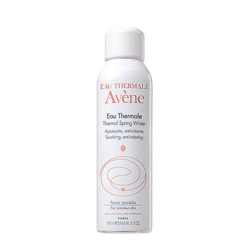 Xịt khoáng dưỡng ẩm Avene Eau Thermale 150ml