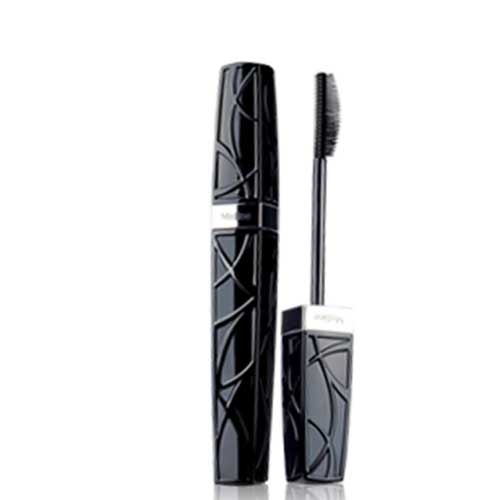 Mascara big eye waterproof twin design