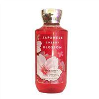 Sữa tắm Bath & Body Works Japanese Cherry Blossom