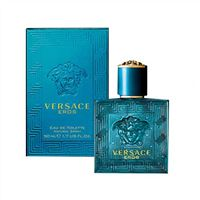 Nước hoa Versace Eros for Men 50ml