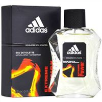 Nước hoa Adidas  Extreme Power 100ml