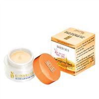 Kem Ngừa mụn Honey Tinh chất mật ong Bạch Liên 15g