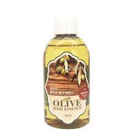 Tinh chất dầu Ô Liu dưỡng tóc Ecosy Olive Hair Essence 80ml