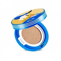 Phấn nước The Face Shop BB Power Perfection Cushion Disney 15 g
