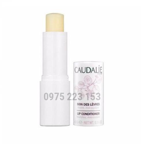 Son dưỡng môi Caudalie Soin Des Lèvres Lip Conditioner  4.5g