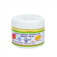 Kem dưỡng trắng da ngọc trai Hoa Việt 15g