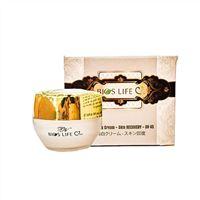 Kem dưỡng trắng chống nắng phục hồi Bios Life 10g