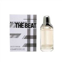 Nước hoa Burberry The Beat Eau De Parfum 4.5ml