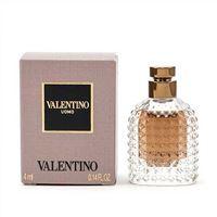 Nước hoa Valentino Uomo Eau De Toilette 4ml