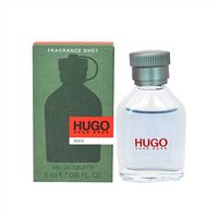 Nước hoa Hugo Boss Man Eau De Toilette 5ml