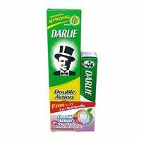 Kem đánh răng Darlie Double Action 225g