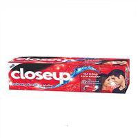 Kem đánh răng ColseUp thơm mát bất tận gel đỏ nồng 180g