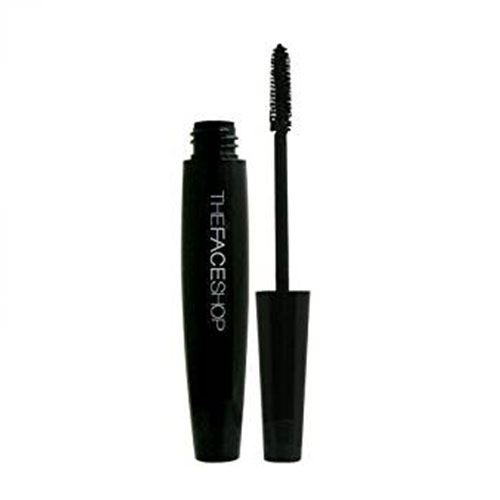 Mascara dưỡng dài mi The Face Shop Volumisant 02 Volume 7g
