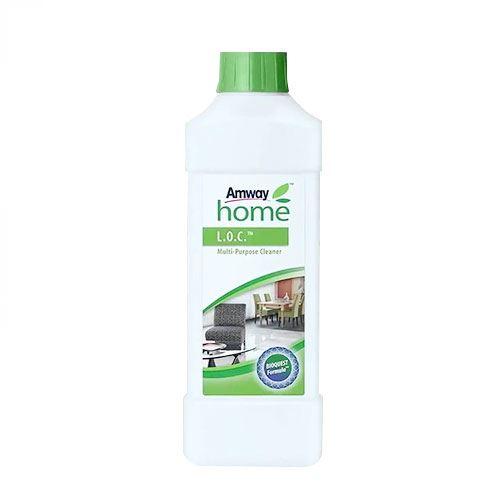 Nước rửa đa năng Amway Home LOC 1L