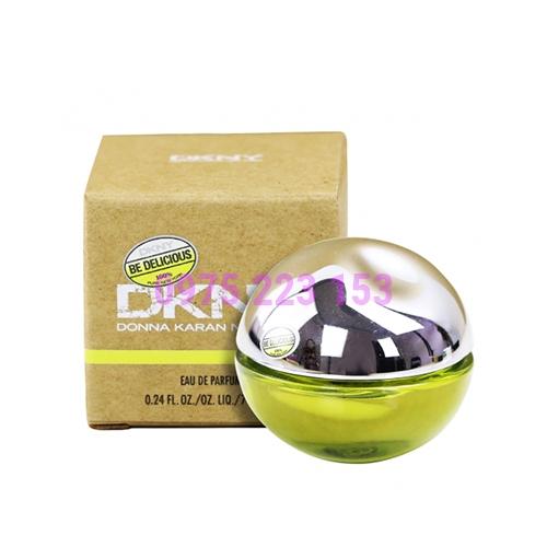 Nước hoa nữ DKNY Donna Karran New York Eau De Parfum 7ml