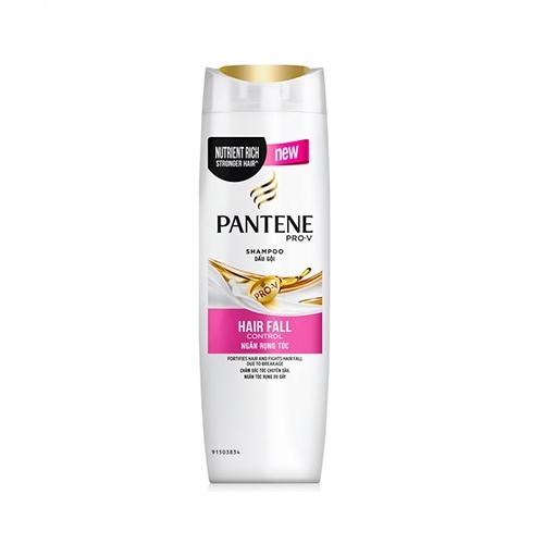 Dầu gội dưỡng chất ngăn rụng tóc Pantene Pro-V 150g