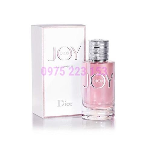 Nước hoa nữ Dior Joy EDP 5ml