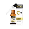 Dung Dịch Mờ Sẹo Thâm Acnes C10