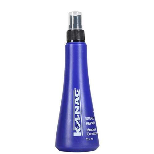 Nước xịt dưỡng tóc Kanac Intense Repair 250ml