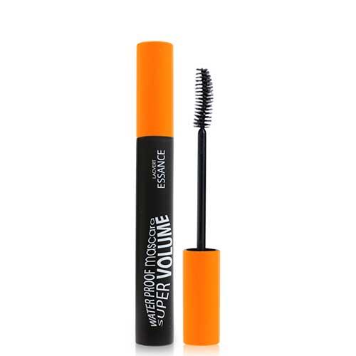 Mascara dày mi và không thấm nước Lacvert Essance Super Volume & Water Proof 7g