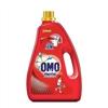 Nước giặt Omo Matic cửa trên chai 2.7 Kg