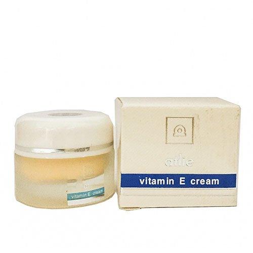 Kem Atlie Vitamin E Cream 15g