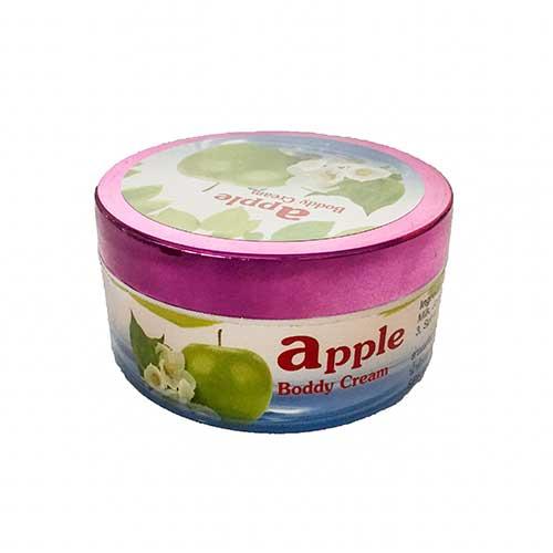 Kem Dưỡng trắng da toàn thân Apple Boddy Cream