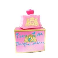 Nước hoa Peace Love & Juicy Couture Parfum 5ml
