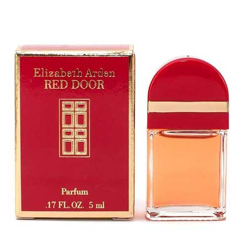 Nước hoa Elizabeth Arden Red Door Parfum 5ml
