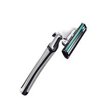 Dao cạo râu Gillette Vector