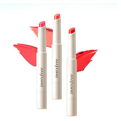 Son Innisfree Glow Tint Stick 1.8g