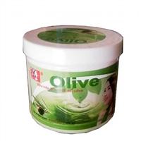Hấp dầu tinh chất trái Olive 500 ml