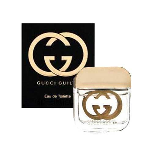 Nước hoa Gucci Guilty  EDT 5ml