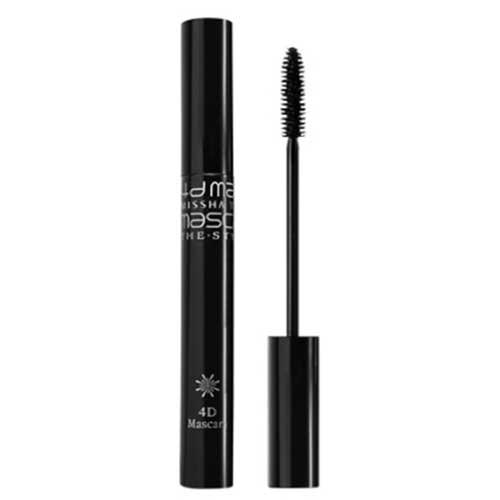 Mascara dày mi The Style 4D Missha  7g