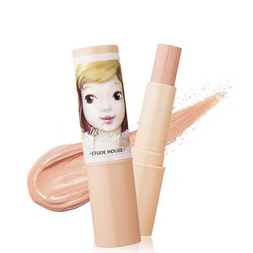 Son che khuyết điểm môi Kissful Lip Care Lip Concealer